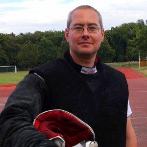 Andreas-Schmutzer