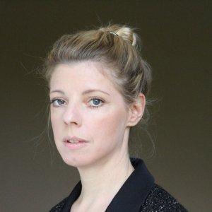 Karin-Lischka